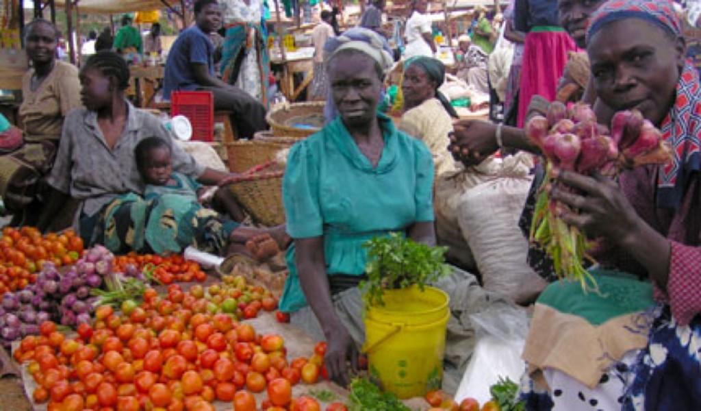 gundua-market